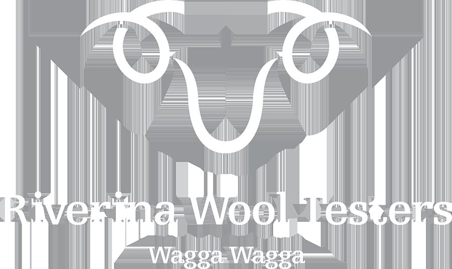 Riverina Wool Testers
